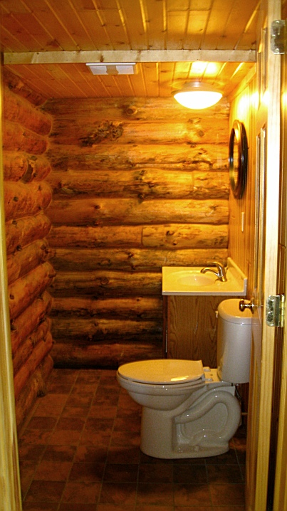 Log Homes Home And Logs On Pinterest